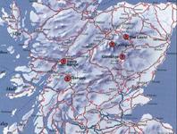 Ski Scotland