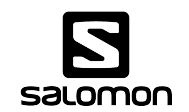 Salomon Ski Boot Buckles And Catches