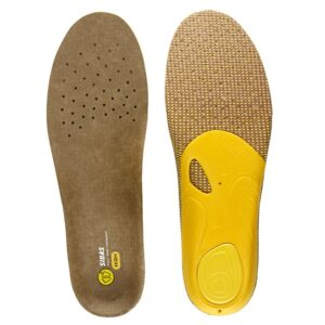 Walking and Trekking Insoles