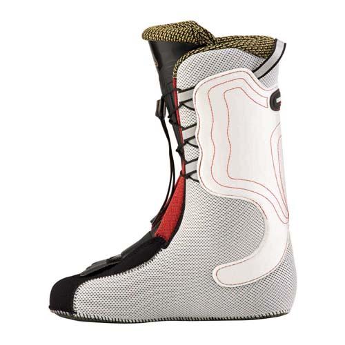 Sidas Ski Boot Liner
