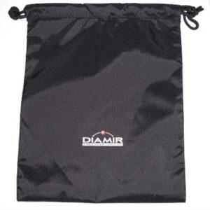 Fritschi Diamir Crampon Bag