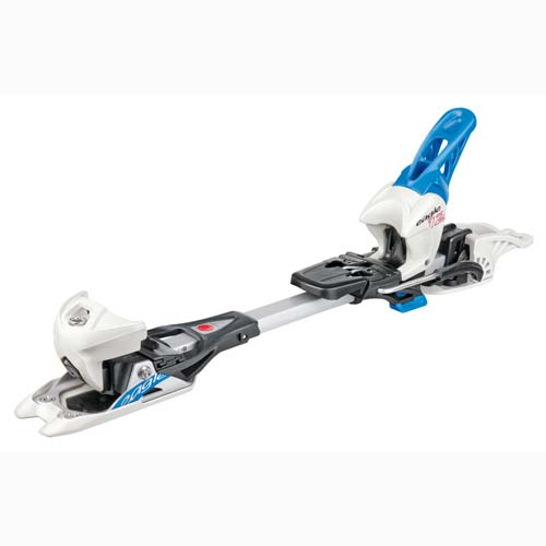 Fritschi Diamir Eagle 12 Touring Ski Binding with 80mm Brake