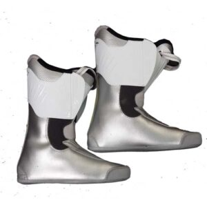 Replacement Ski Boot Liners