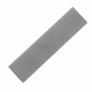 Holmenkol Ski Racing File M-Mini 100mm x 20mm