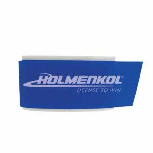Holmenkol Velcro Ski Tie-Retaining Strap For Alpine Skis