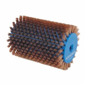 Holmenkol SpeedBrush Copper Ski Base Brush