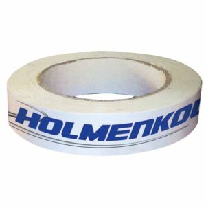 Holmenkol Ski Service Plastic Adhesive Tape