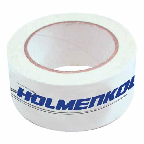 Holmenkol TapeSmart Paper Adhesive Tape