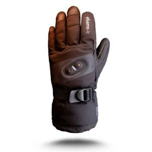 Thermic Powerglove IC1300 Men