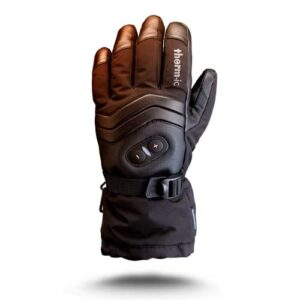 Thermic Powerglove IC1300 Women