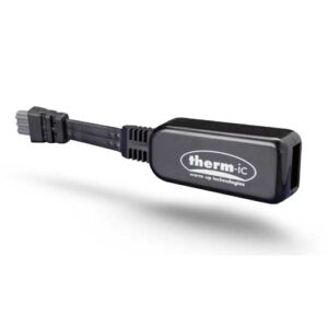 2014-15 Thermic Battery Pack USB Adaptor
