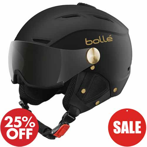 Ski Helmet Sale >> Bolle Old Archives Anything Technical