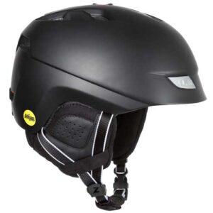 2015-16 Lazer Effect MIPS Ski Helmet