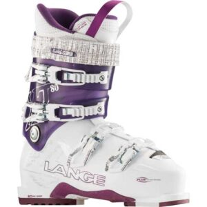 Sale Lange XT 80 Womens Ski Boot