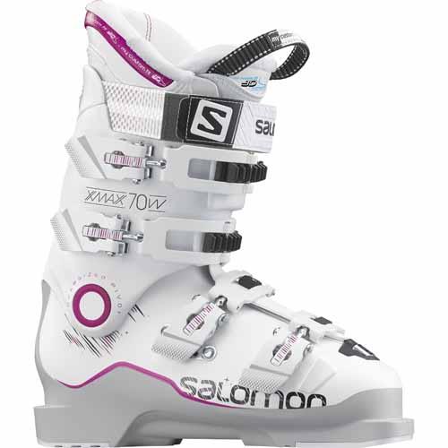 Salomon X Max 70 Womens Ski Boot