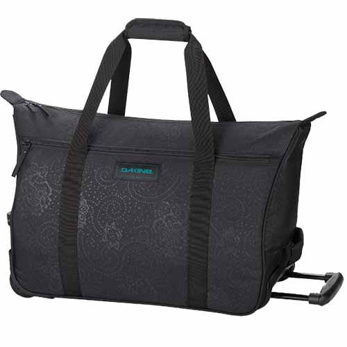 2016-17 Dakine Carry On Valise 35L ellie II