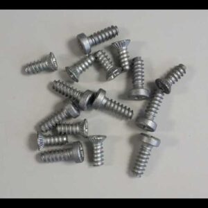 Fritschi Diamir Vipec Binding Mounting Screw Set