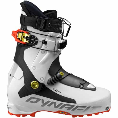 Dynafit TLT7 Expedition CR Ski Touring Boot