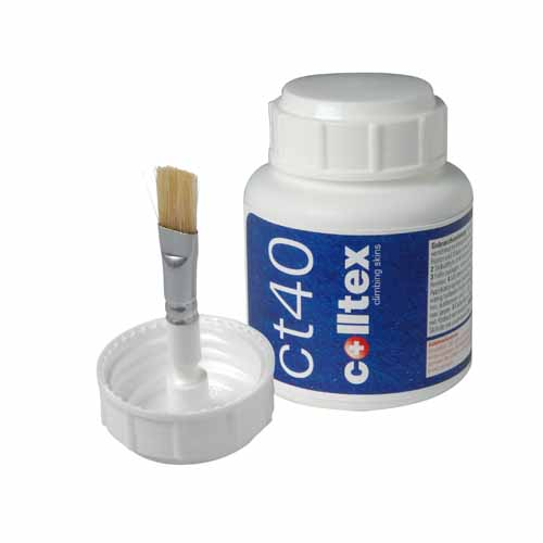 Colltex Ct40 Climbing Skin Adhesive
