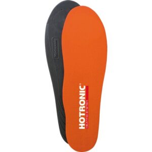 Hotronic BD XLP Heat Ready Insoles