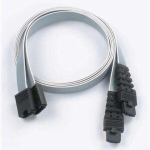 Hotronic Footwarmer Battery Extension Cords 20 cm
