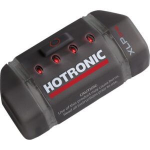 Hotronic Footwarmer XLP ONE Battery