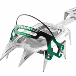 Ski Touring And Backcountry Accessories