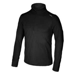 Mens Ski Mid Layers And Fleece