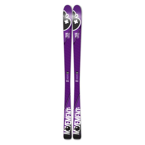 Movement Sweet Apple Womens Touring And Backcountry Ski
