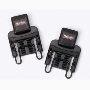 Ski Boot Heating Accessories