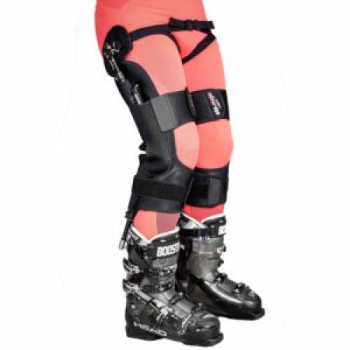 ski-mojo-silver-ski-knee-support