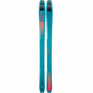 017-18 Dynafit Tour 88 Womens Touring Ski