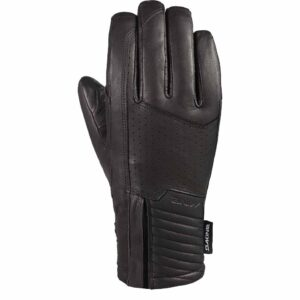 2017-18 Dakine Rogue Womens Ski Glove black