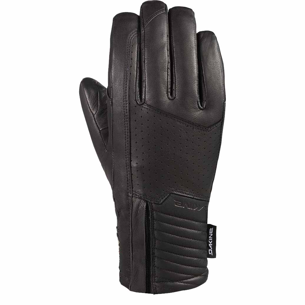 2017-18 Dakine Rogue Womens Ski Glove black