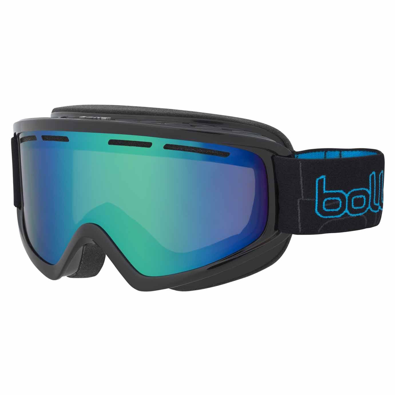 e59ca5a6ec0 Bolle Ski Goggles 2017 « Heritage Malta