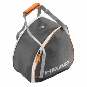 2017-18 Head Ski Boot Bag