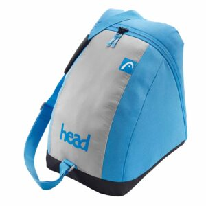 2017-18 Head Freeride Ski Boot Bag