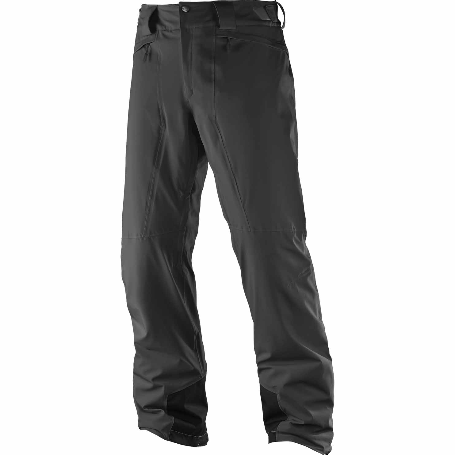 Mens Ski Pants And Salopettes - Anything Technical ffb8e0c93