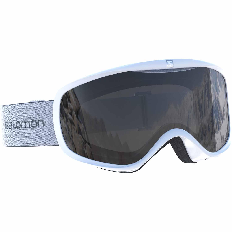 2720199746fc 2017-18 Salomon Sense Womens Ski Goggle - Anything Technical
