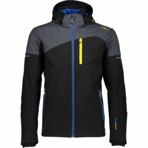Men's Ski Clothing