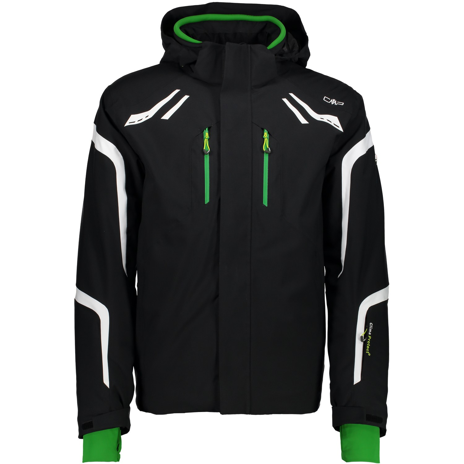 Buy mens ski jacket