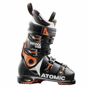 Atomic Hawk Ultra 110