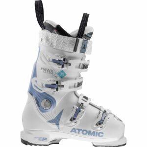 2017-18 Atomic Hawx Ultra 90 Womens Alpine Ski Boot