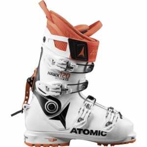 2017-18 Atomic Hawx Ultra XTD 120 Mens Backcountry Ski Boot
