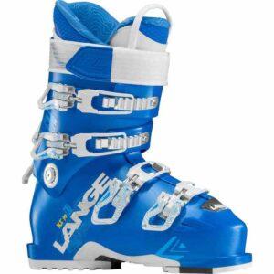 2017-18 Lange XT 90 Womens Ski Boot