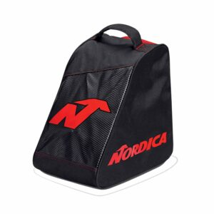 2017-18 Nordica Promo Ski Boot Bag