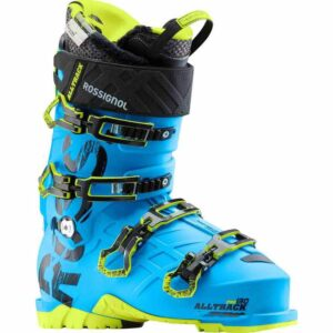 2017-18 Rossignol Alltrack Pro 130 Mens Ski Boot