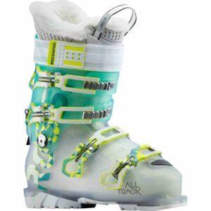 2017-18 Rossignol Alltrack Pro 80 Womens Ski Boot