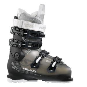 Sale Head Advant Edge 95 Womens Ski Boot