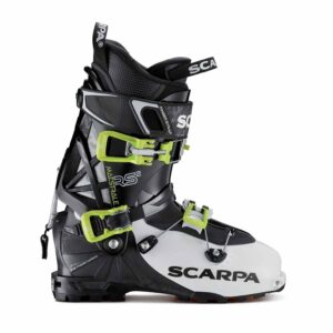 Scarpa Maestrale RS2 Mens Ski Touring Boot